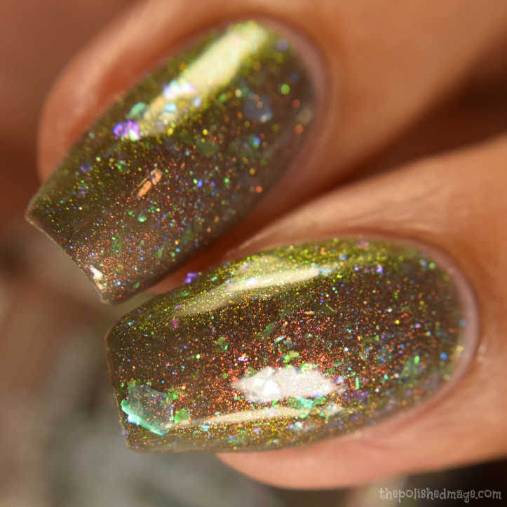 rogue lacquer spirits magic and mystery 2