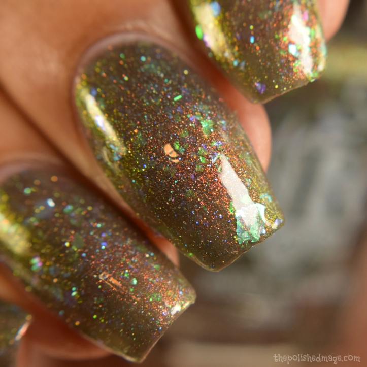 rogue lacquer spirits magic and mystery 3