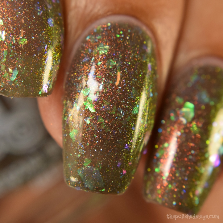 rogue lacquer spirits magic and mystery 4