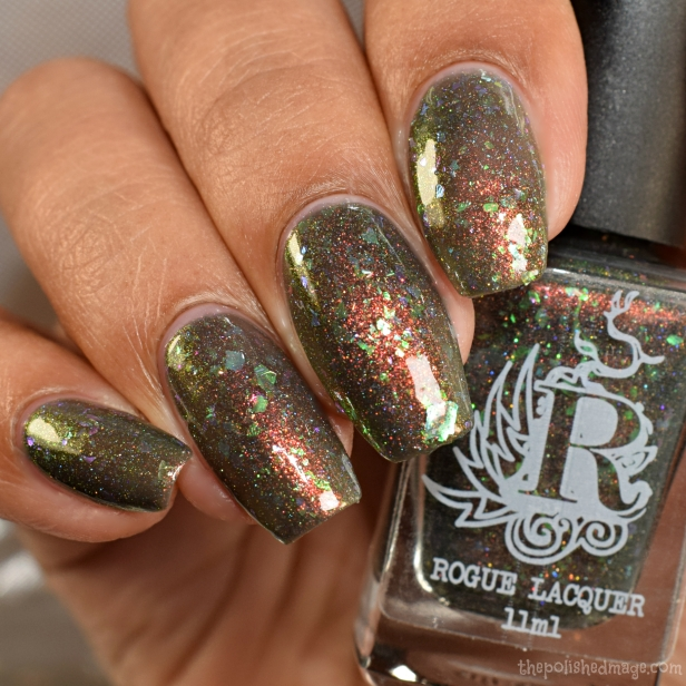 rogue lacquer spirits magic and mystery 5