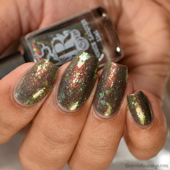 rogue lacquer spirits magic and mystery 6