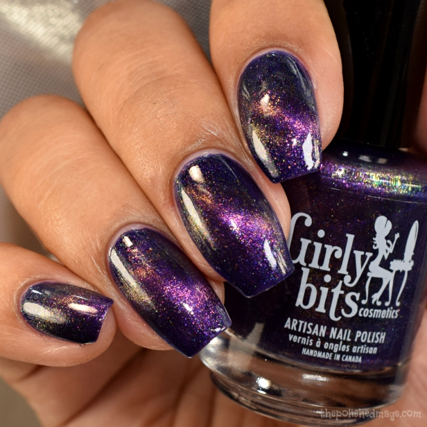 girly bits bourbon street stroll 5