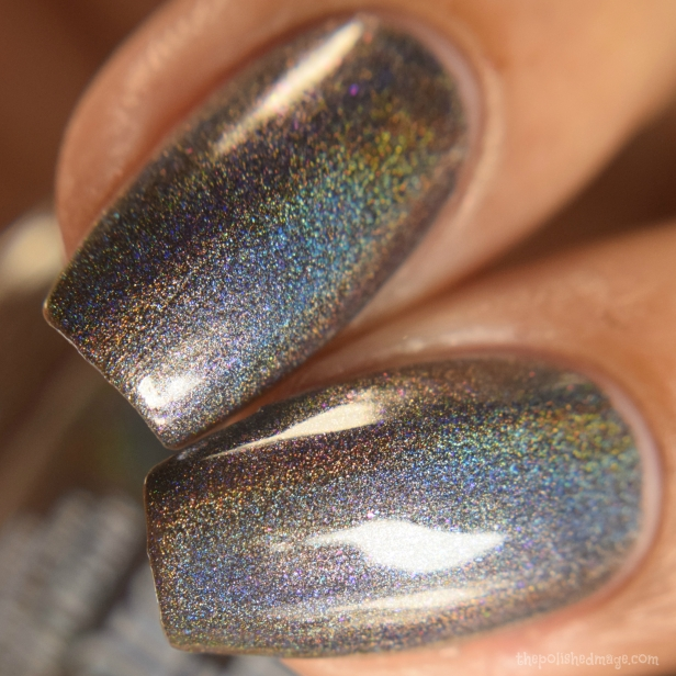 girly bits feb cotm grey 2