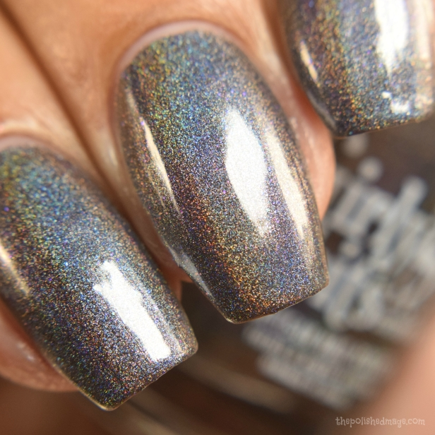 girly bits feb cotm grey 3