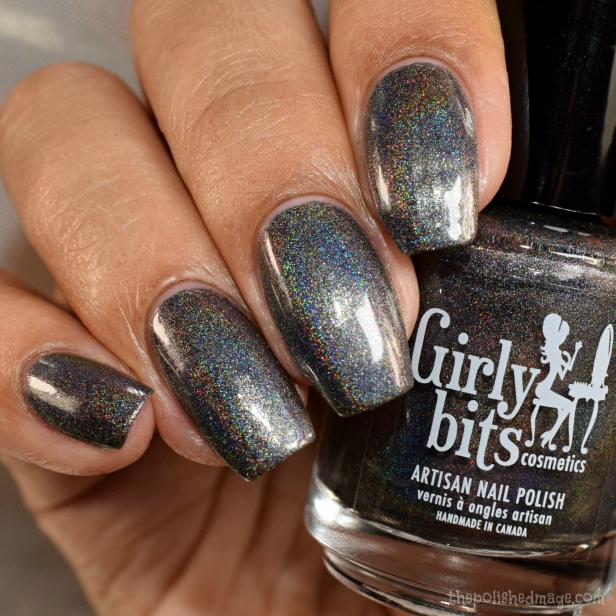 girly bits feb cotm grey 4
