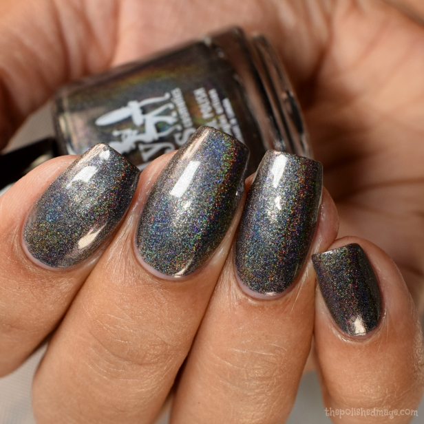 girly bits feb cotm grey 5