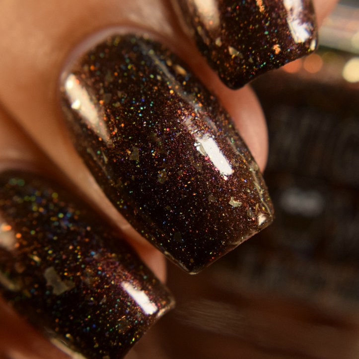 night owl lacquer loved 3
