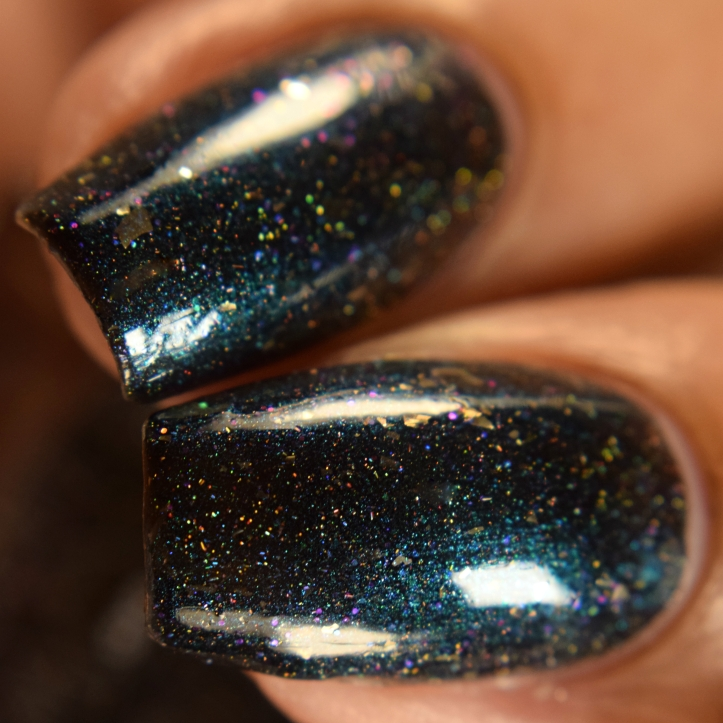 night owl lacquer needed 2