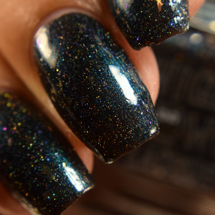 night owl lacquer needed 3