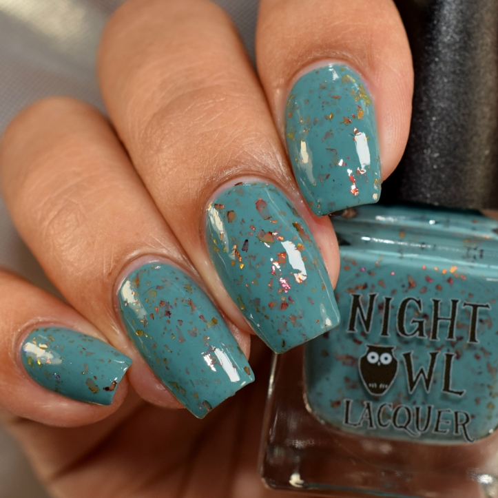 night owl lacquer no scars to your beautiful 4