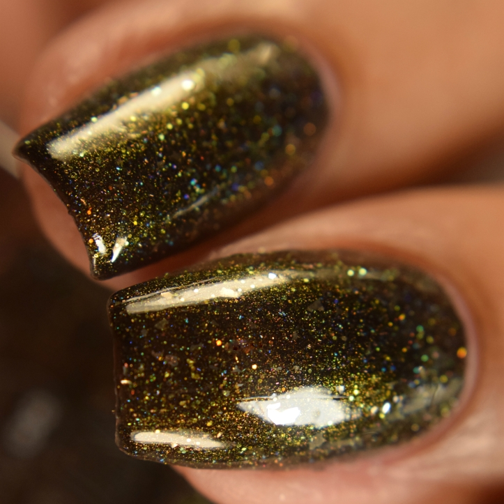 night owl lacquer wanted 2