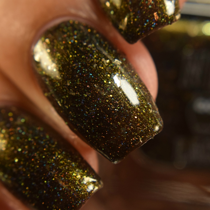 night owl lacquer wanted 3
