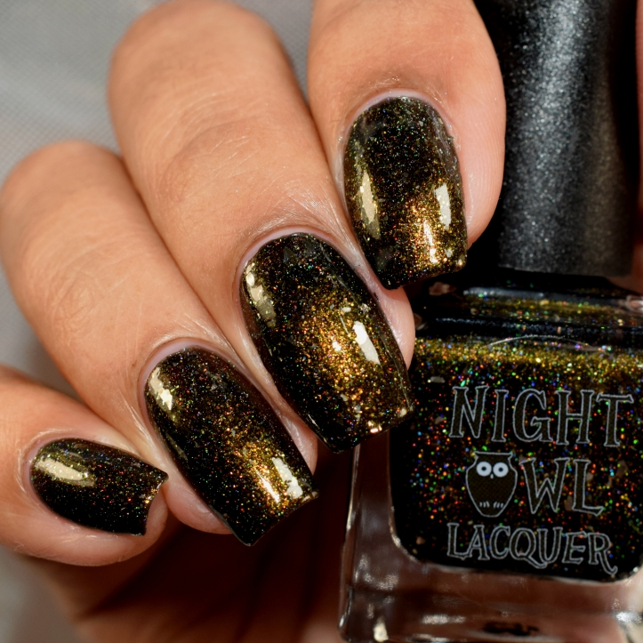 night owl lacquer wanted 4