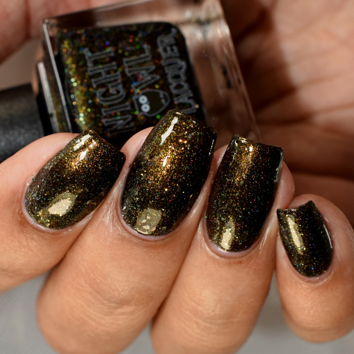 night owl lacquer wanted 5
