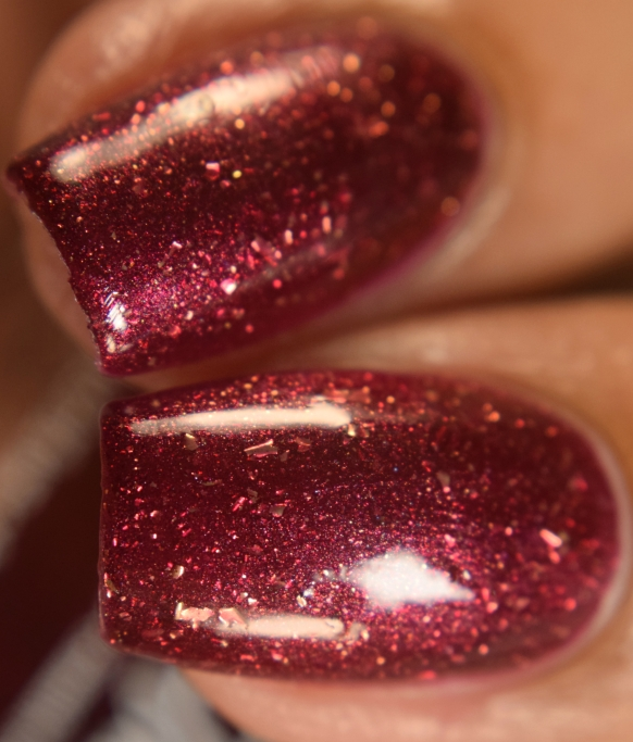 blush lacquers bourbon street beauty 2
