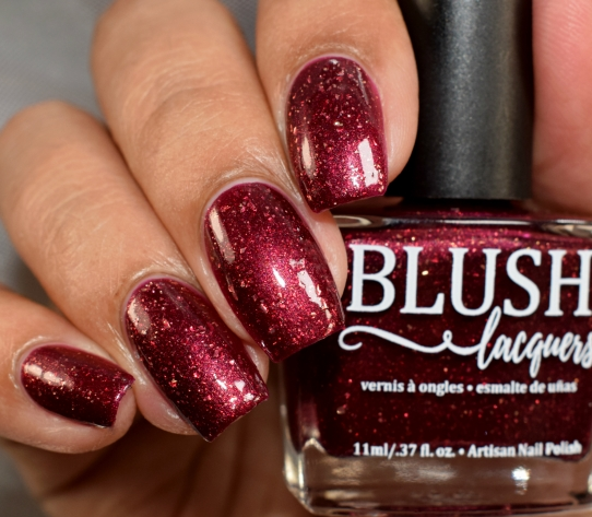 blush lacquers bourbon street beauty 4