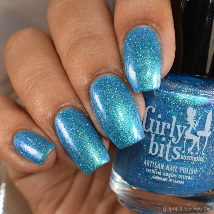 girly bits march cotm blue 4