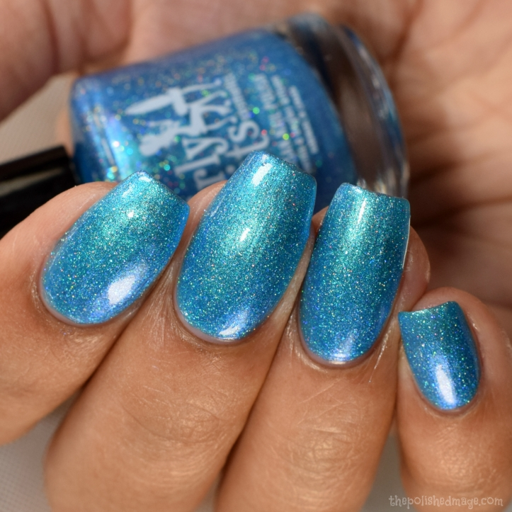 girly bits march cotm blue 5