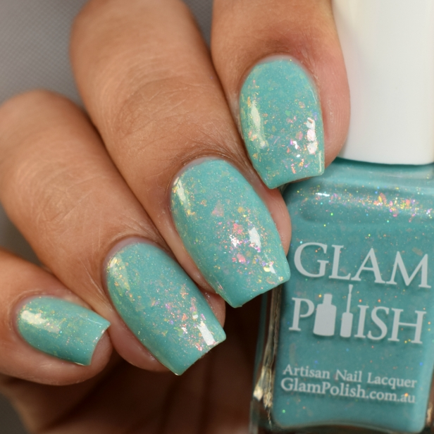 glam polish drops of jupiter 4