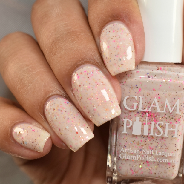 glam polish make your own magic 4