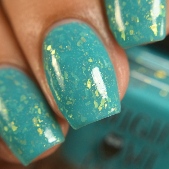 night owl lacquer as you wish 3