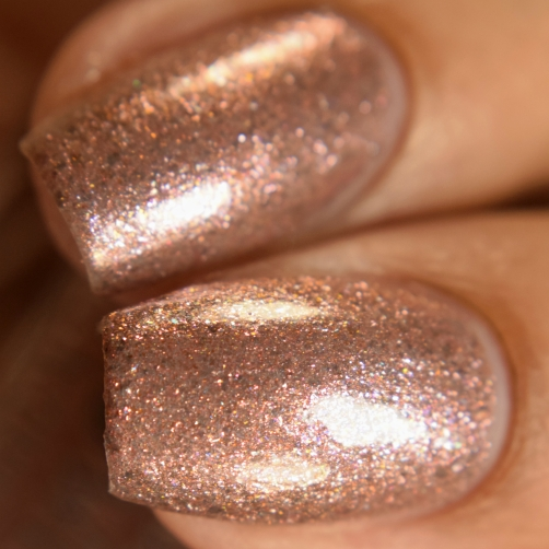 night owl lacquer death cannot stop true love 2