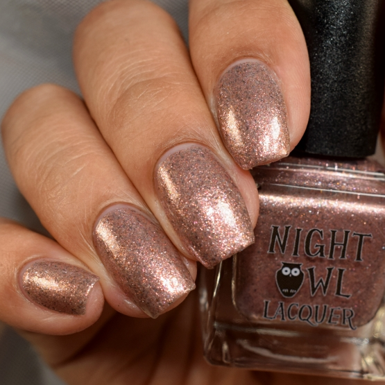night owl lacquer death cannot stop true love 4