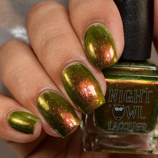 night owl lacquer inconceivable 3