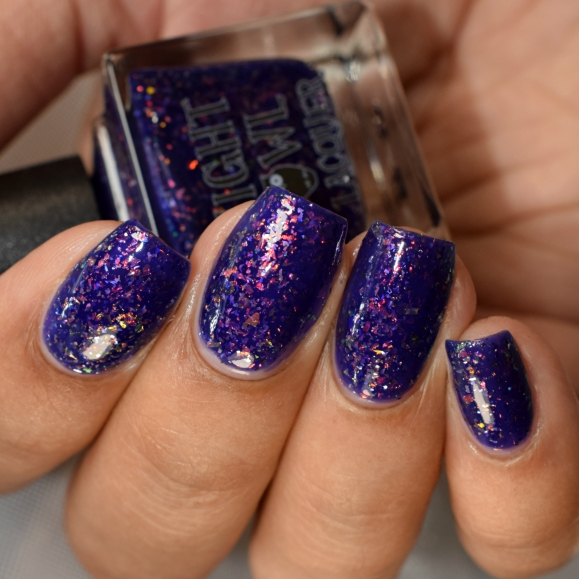 night owl lacquer prepare to die 5