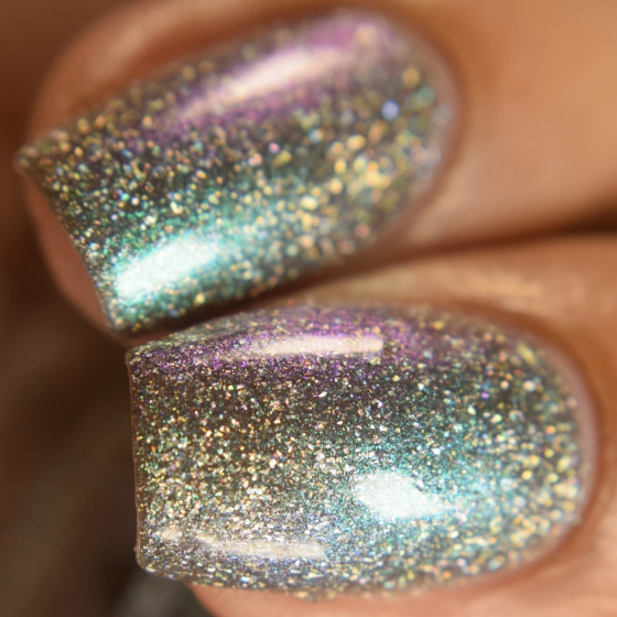night owl lacquer the pit of despair 2