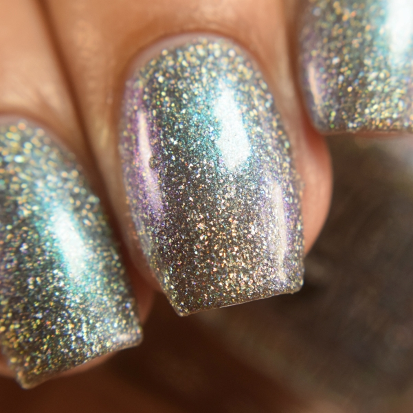 night owl lacquer the pit of despair 3
