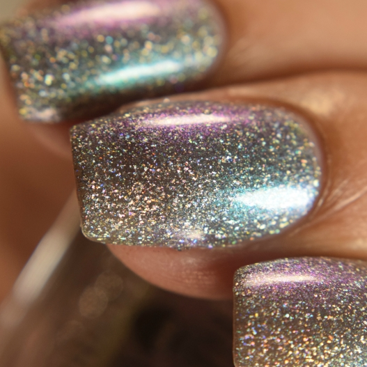night owl lacquer the pit of despair 4