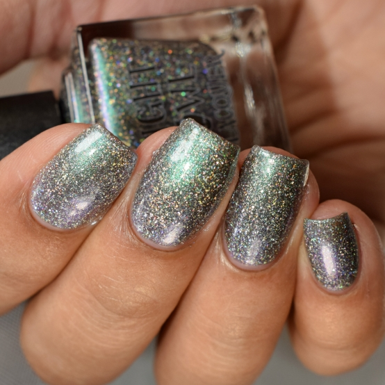 night owl lacquer the pit of despair 6