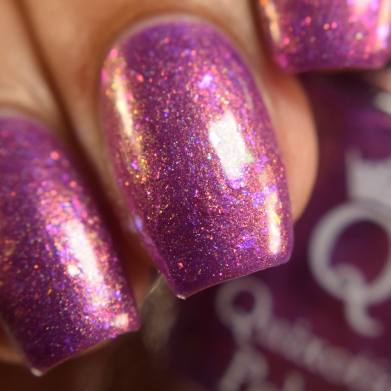 quixotic polish homesick 3