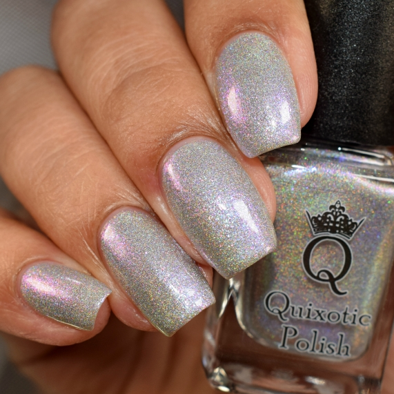 quixotic polish lamplighter 4