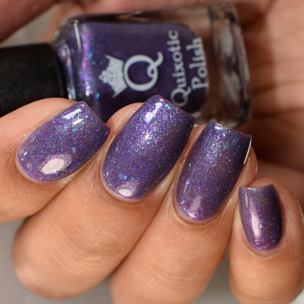 quixotic polish peculiar planet 5