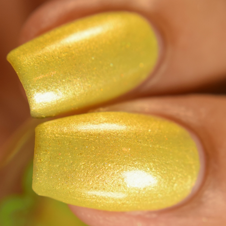 soothing soul lacquer willow 2