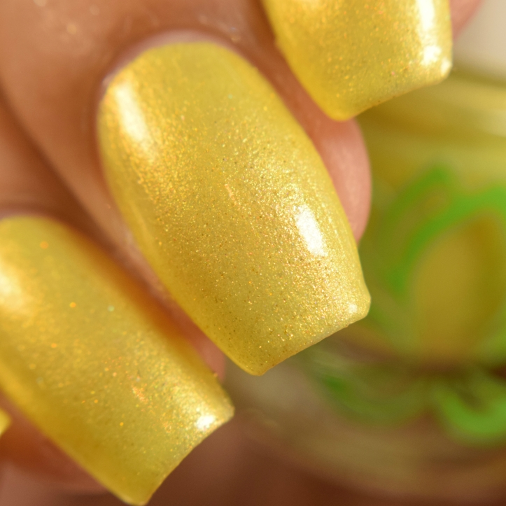 soothing soul lacquer willow 3