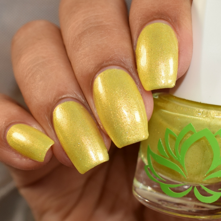 soothing soul lacquer willow 4