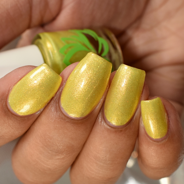 soothing soul lacquer willow 5
