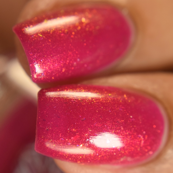 supernatural lacquer essence of life 2