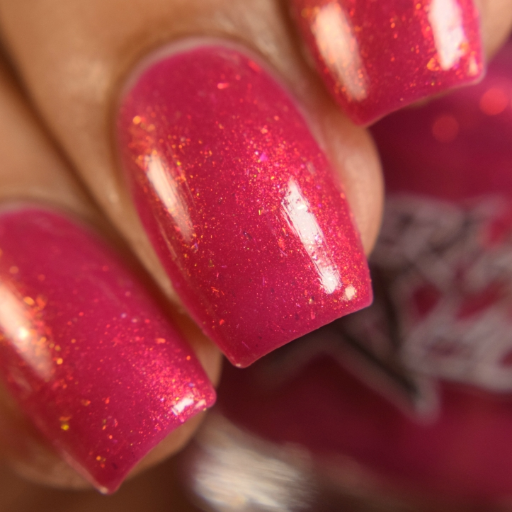 supernatural lacquer essence of life 3