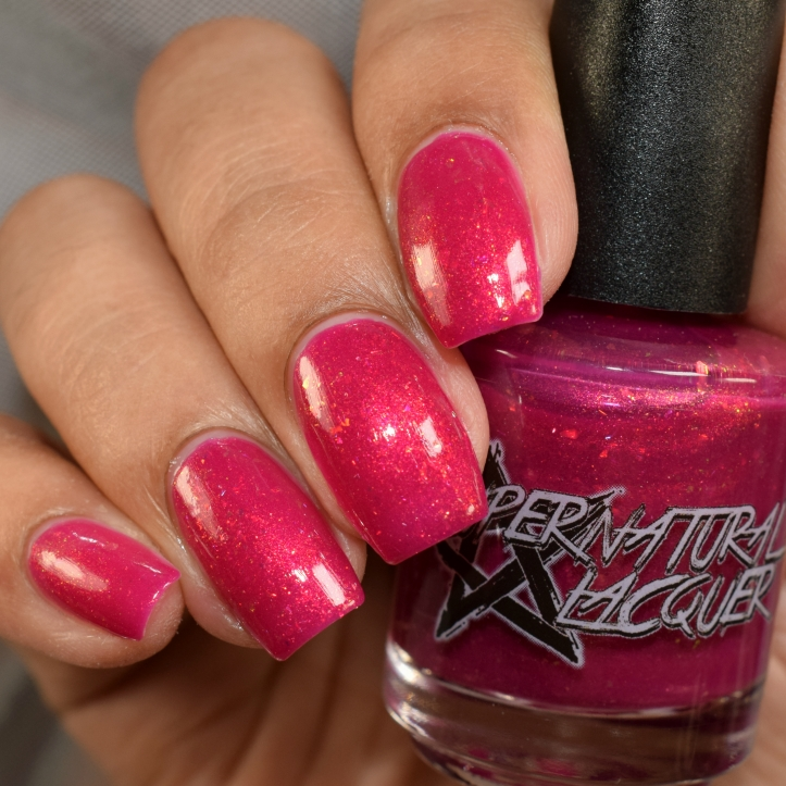 supernatural lacquer essence of life 4
