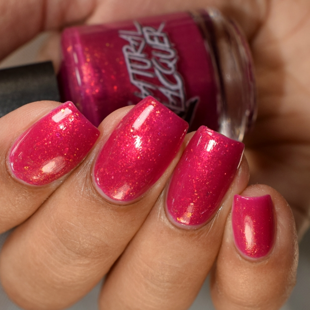supernatural lacquer essence of life 5