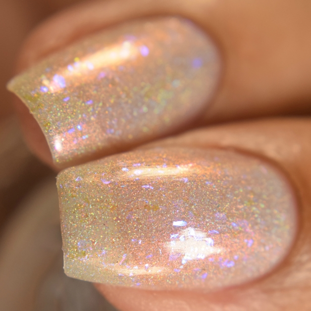 supernatural lacquer the great conjunction 2