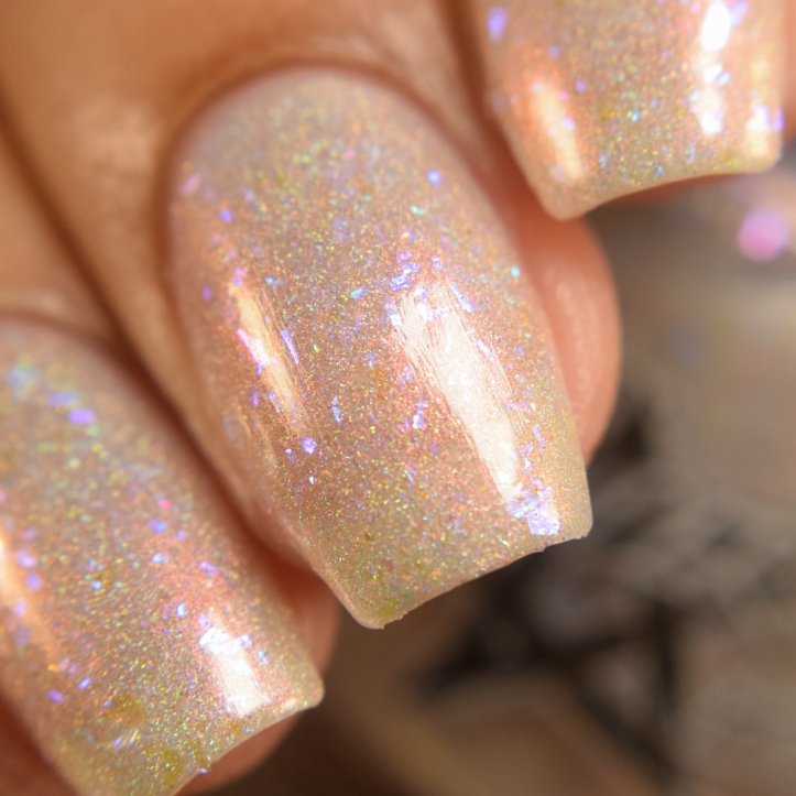 supernatural lacquer the great conjunction 3