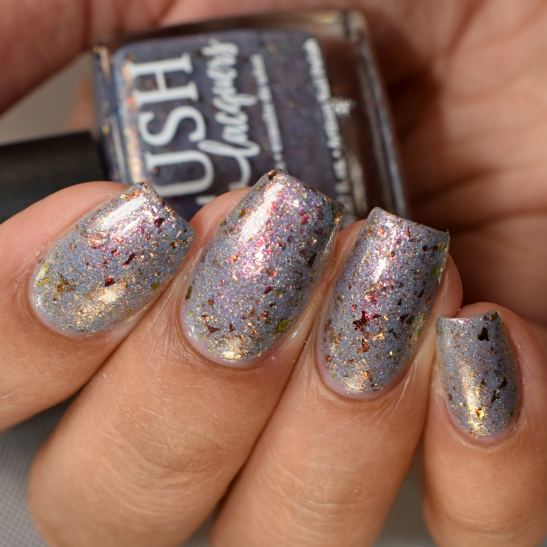blush lacquers a dance on the sand 5