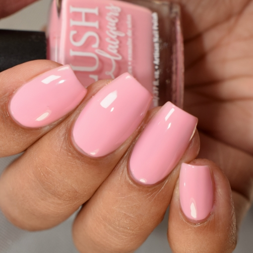 blush lacquers be mine 3