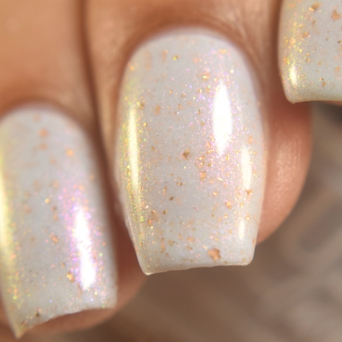 blush lacquers silver lining 2