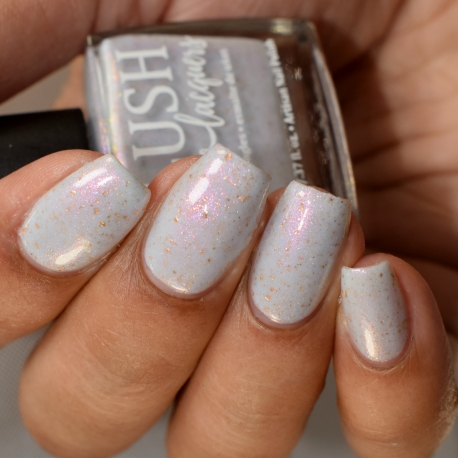 blush lacquers silver lining 4
